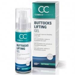 COBECO CC BUTTOCKS LIFTIN NALGAS Y MUSLOS GEL 60ML
