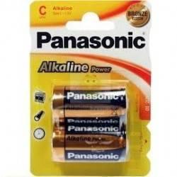 PILA LR14/ C PANASONIC POWER PROTECTION